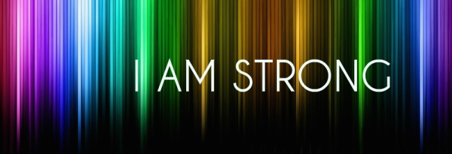 i_am_strong-62534