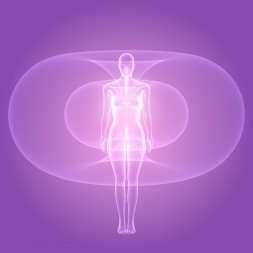 electromagnetic-field-heart-femalebody