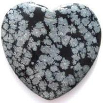 snowflake-obsidian4