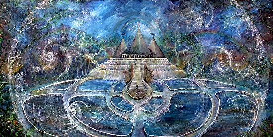 ancestral-dreams-lemuria