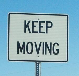 keep_moving