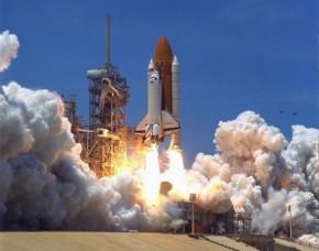 rocket-ship-launching