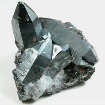 hematite-wessels-mine-africa