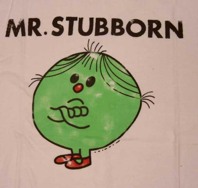 mr-stubborn-21