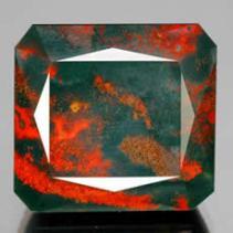 bloodstone-gem