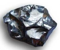 shungitehealingcrystals