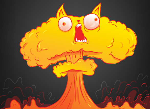 a-card-game-called-exploding-kittens-just-broke-a-kickstarter-record-after-raising-an-incredible-8-million-dollars